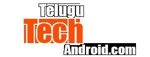 Telugu Tech Android