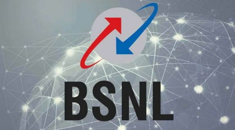 BSNL Introduces A Brand-new Broadband Plan At Rs 499. Here Is What It Uses