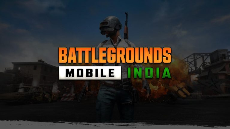 BGMI IOS Launch: Bad News, 'Battlegrounds Mobile India Is Not Coming On iPhone