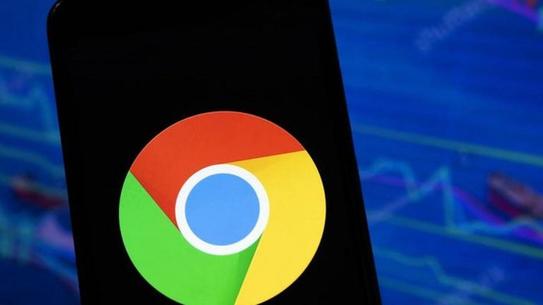 Google Issues Caution For 2 Billion Chrome Users